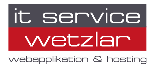IT Service Wetzlar